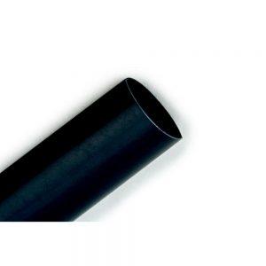 Heat Shrink Thin-Wall Tubing