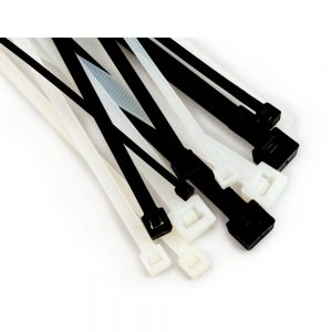 Scotchflex Cable Tie