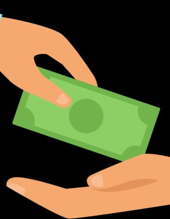 alsuhaili payment method