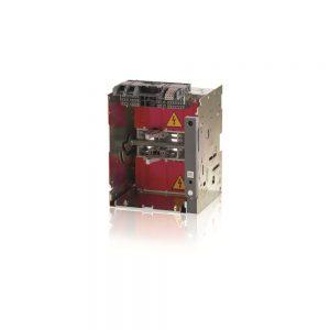 ACB Air Circuit breakers
