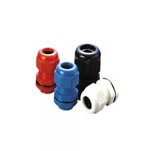 plastic cable gland