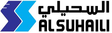 Alsuhaili | Online Shopping